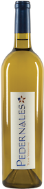 2018 Texas High Plains Vermentino