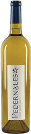 Pedernales Cellars 2016 Texas Vino Blanco